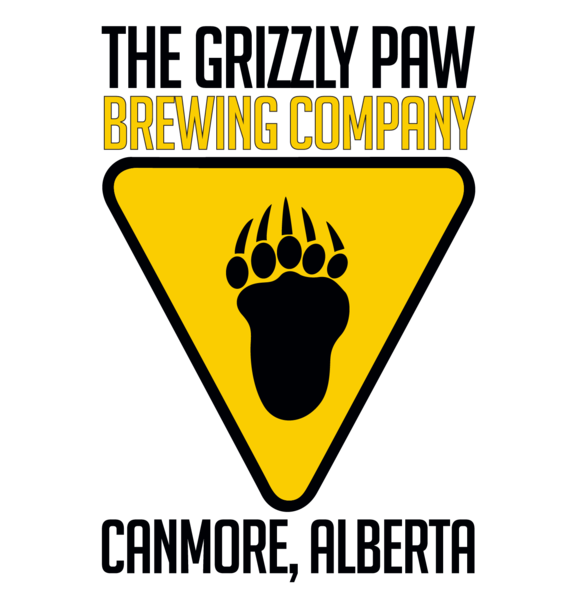Grizzly Paw Brewing