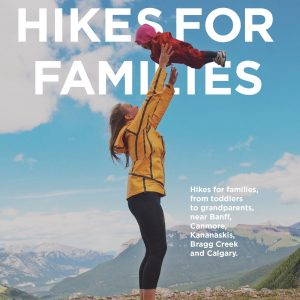 Hikes for Families