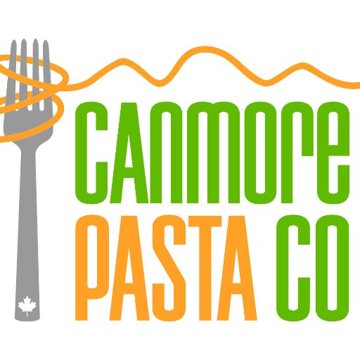 Canmore Pasta Co.